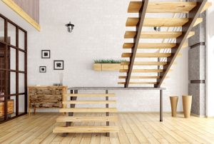 Stair Builders Long Island