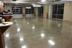 concrete-floor-polishing-atlanta
